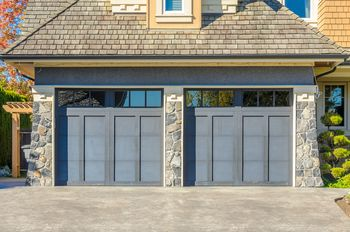 Golden Garage Door Service Staten Island, NY 347-923-9606